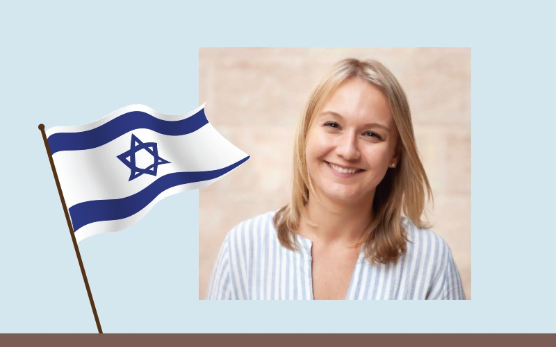 Concepts and Misconceptions about Israel, Zionism and Jews