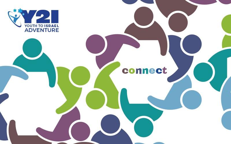 Y2I Connect
