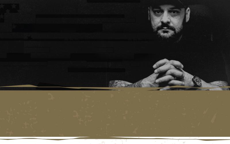 Breaking Hate: A Conversation with Former Neo-Nazi Christian Picciolini