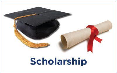 Howard Steven Feffer Memorial Scholarship