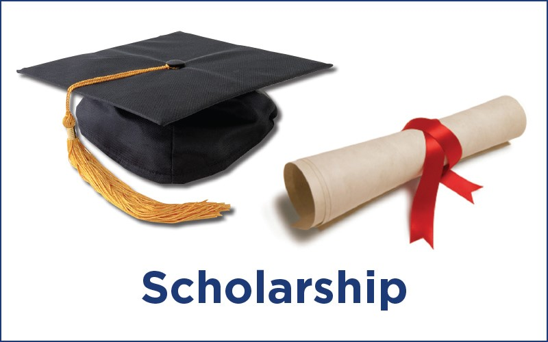 Howard Steven Feffer Memorial Scholarship