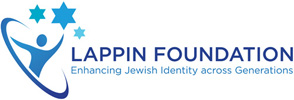 Lappin Foundation