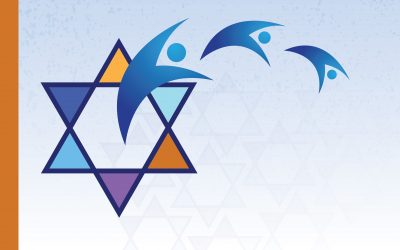Antisemitism Symposium for Teens